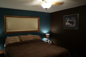 Excerpt From Our Great And Masculine Men Bedroom Ideas Article