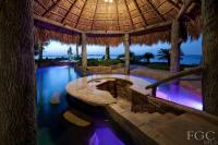 Great Backyard Pool Bar Ideas to Impress Your Guests