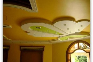 Need More Ideas View Pop False Ceiling Designs For Living Room India And Images