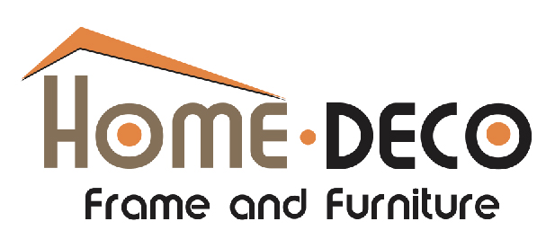 Home Deco Frame and Furniture