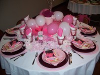 Sweet Fifteen Decorations | Home Decorating Tips