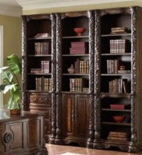 bookshelf decorating tips - 28 images - decorating ...
