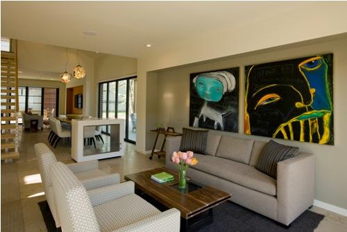 Long Living Room Decor Centerfieldbar Com Part 37