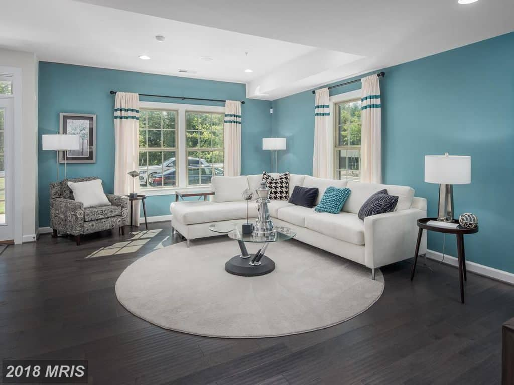 Stupendous Photos Of Teal And Grey Living Room Ideas Concept Kitchen Cool