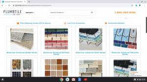 buy bathroom tiles 30 online stores
