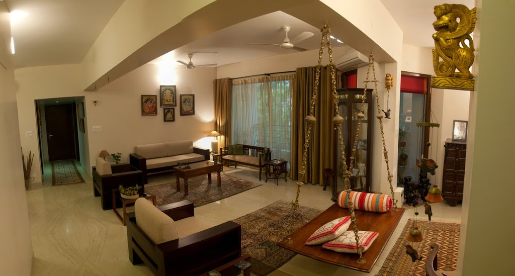 IndianHome13  Home Decor Designs