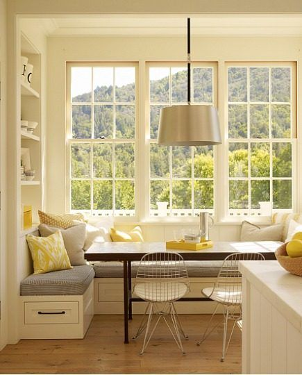 """greenview13 """"width ="""" 435 """"height ="""" 540 """"srcset ="""" https://i0.wp.com/homedecordesigns.com/wp-content/uploads/2015/10/greenview13.jpg?w=435 435w, https: //i0.wp.com/homedecordesigns.com/wp-content/uploads/2015/10/greenview13.jpg?resize=242%2C300 242w """"size ="""" (max-width: 435px) 100vw, 435px """"data-recalc -dims = """"1""""></p> <p style="""