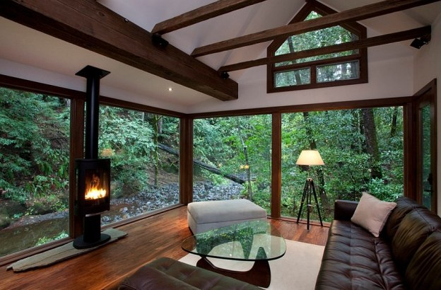 """greenview8 """"width ="""" 624 """"height ="""" 410 """"srcset ="""" https://i0.wp.com/homedecordesigns.com/wp-content/uploads/2015/10/greenview8.jpg?w=900 900w, https: //i0.wp.com/homedecordesigns.com/wp-content/uploads/2015/10/greenview8.jpg?resize=300%2C197 300w """"size ="""" (max-width: 624px) 100vw, 624px """"data-recalc -dims = """"1""""></p> <p style="""