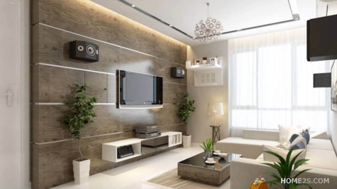 unique designs for living rooms remodeling small room home decor