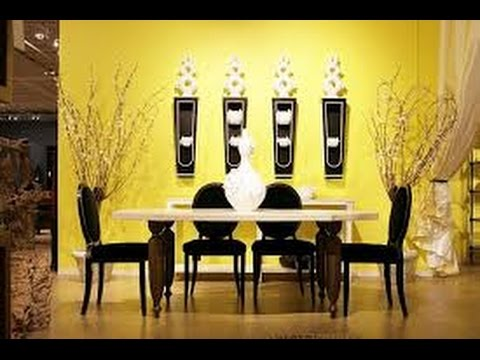 dining room furniture choosing