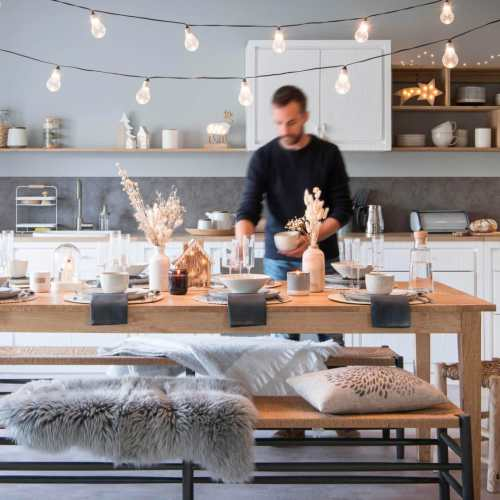 tendenze di natale homedecordetails