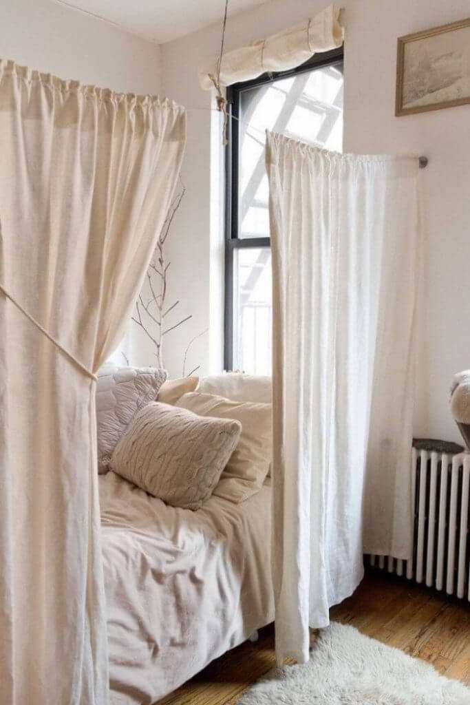 small bedroom ideas decor