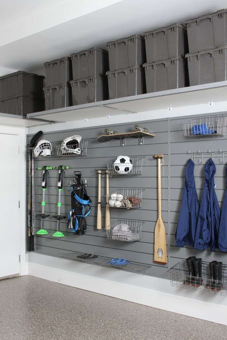garage wall hooks