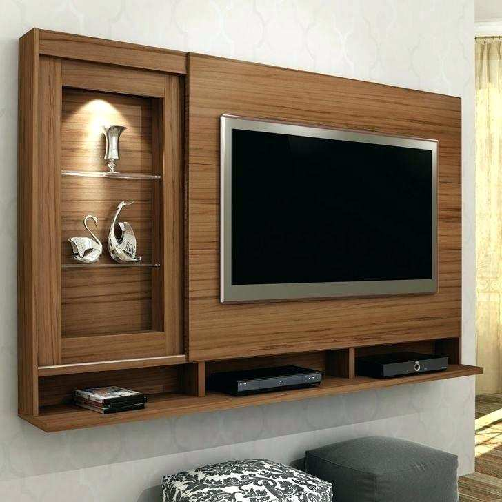 tv for kids room