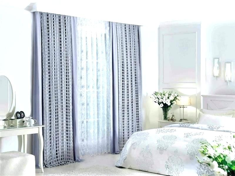 teen bedroom curtains