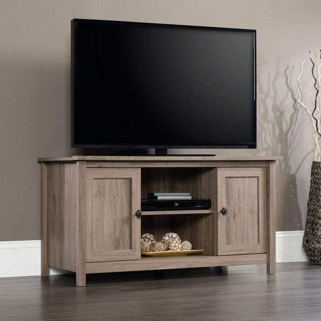 tv walls design ideas