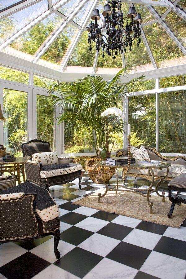 how much do sunrooms cost