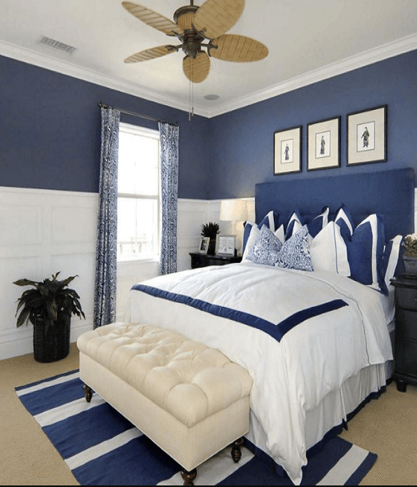 color schemes for master bedroom and bath