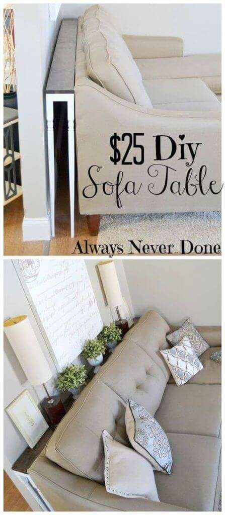 dvd storage ideas for small spaces