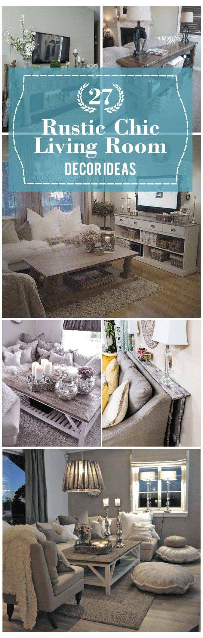 rustic rugs for living room