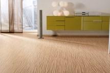 Modern Cork Flooring