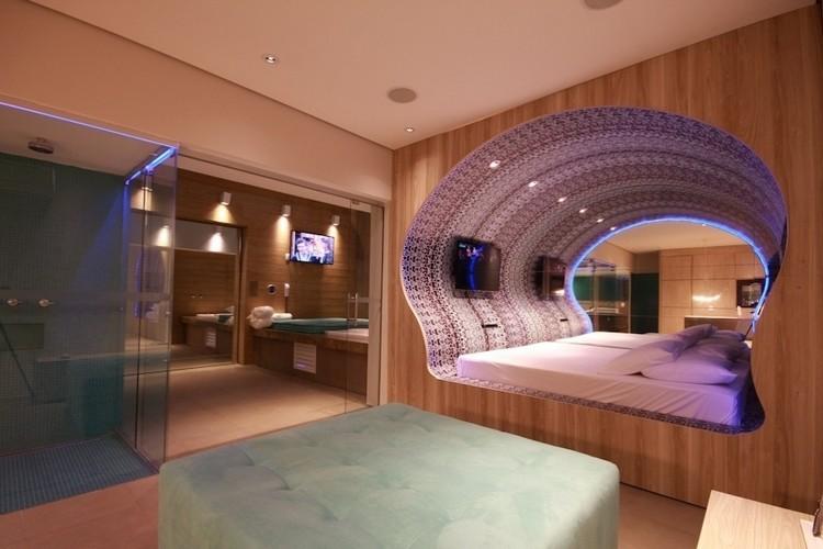 futuristic bedrooms designs | home decor ideas