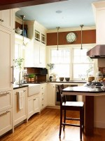 10 Decorating Ideas for your Kitchen   Home Decor Ideas