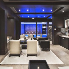 Living Room Ideas Grey And Red Furniture Lancaster Pa Fifty Shades Of – Home Inspirations For Men | ...