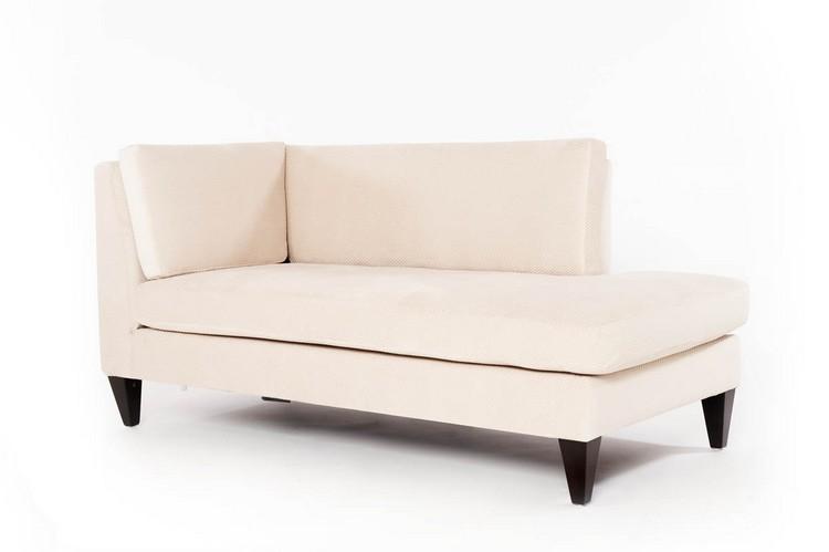 Bedroom Decor Ideas: 50 Inspirational Chaise Longue