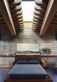 Top 30 Masculine Bedroom  Part 2