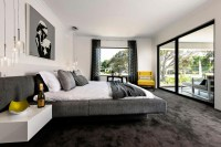 Top 30 Masculine Bedroom  Part 2 | Home Decor Ideas