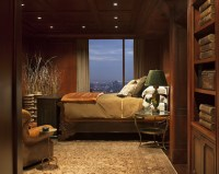 TOP 30 MASCULINE BEDROOM  PART 3