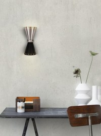 50 Wall Lamps for Modern Interiors