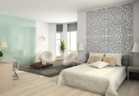 How to Decorate your Bedroom Design  Bedroom Ideas