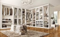 25 LUXURY CLOSETS FOR THE MASTER BEDROOM | Home Decor ...