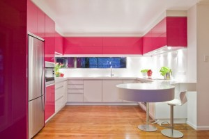Beautiful Color Trends for Your Modern Kitchen   Home ...