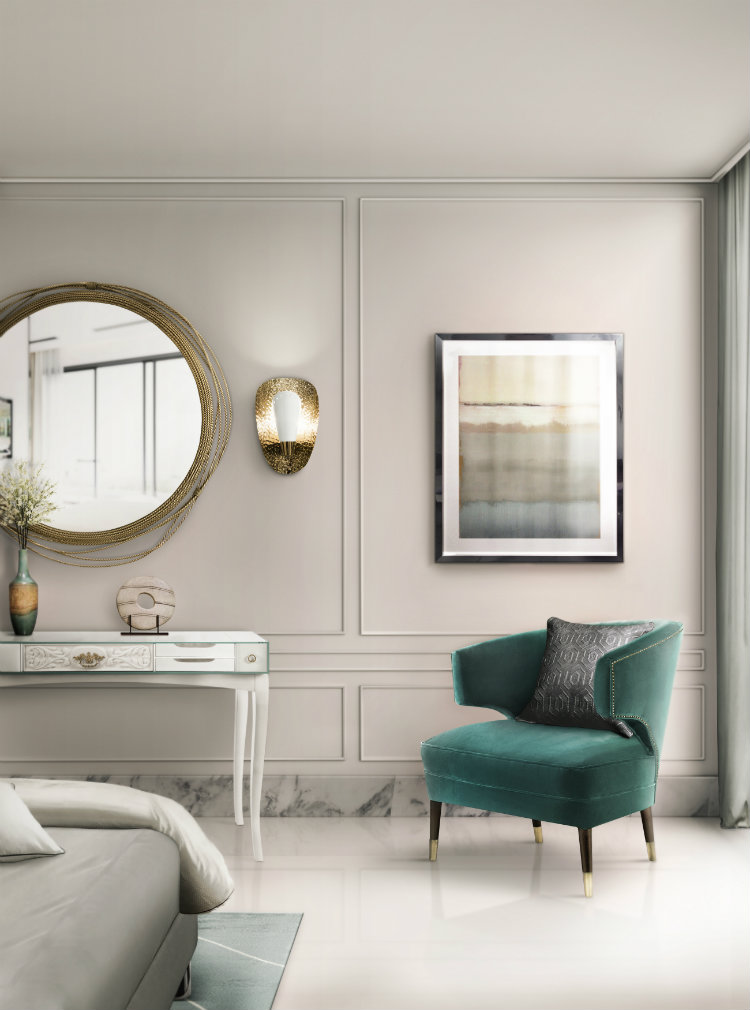 How to Decorate with Neutral Colors  Home Decor Ideas
