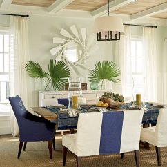 Beach Living Room Idea Color Ideas Dark Furniture 2 Coastal Dining E1466162961734