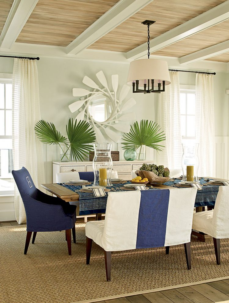 beach house living room furniture ideas french rooms images coastal dining