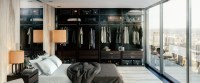 Inspiring Closets for Luxury Master Bedrooms | Home Decor ...