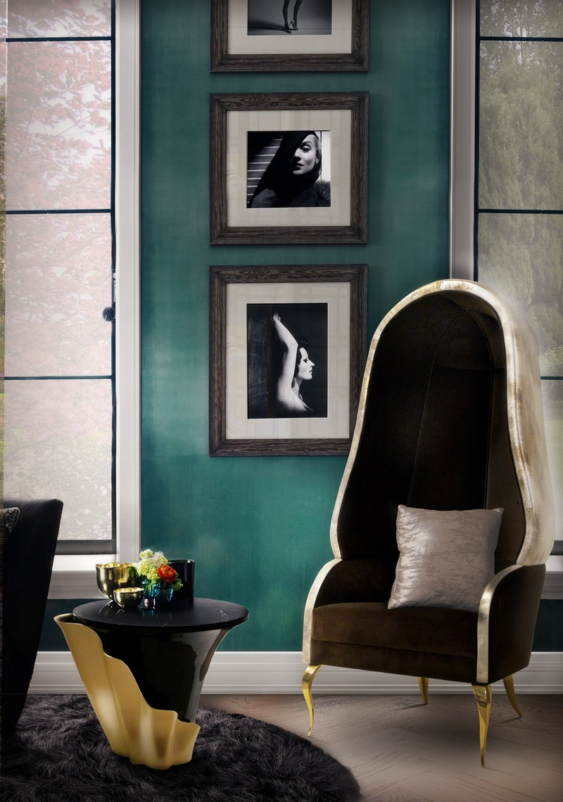 comfortable reading chair small space hanging with stand uk the most armchair for your corner | home decor ideas