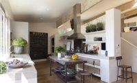10 Very Creative Kitchen Wall Dcor Ideas | Home Decor Ideas