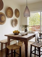 10 Very Creative Kitchen Wall Décor Ideas   Home Decor Ideas