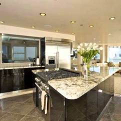 Design My Own Kitchen 10x10 Remodel Cost Your Ideas With Images