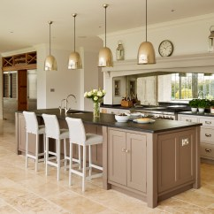 Design My Own Kitchen Industrial Tables Your Ideas With Images