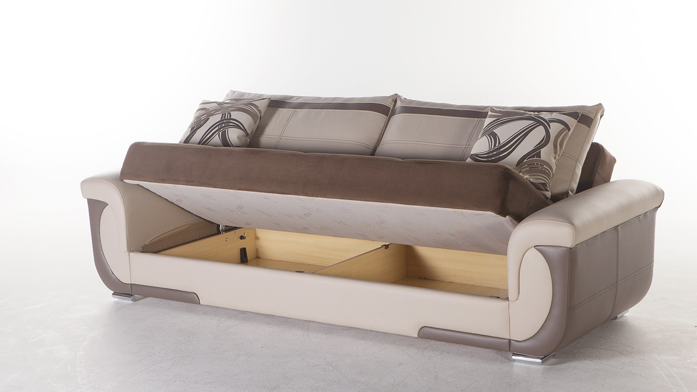 sleeper sofa bed difference between couch and chair 35 best beds design ideas in uk