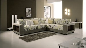 living wallpapers idea wall classy feature pattern trendy inspiration different homedecorideas