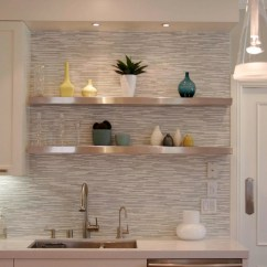 Wall Tiles For Kitchen Rolling Cart Ideas With Images