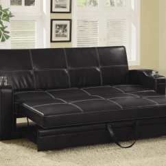 Best Sofa Designs In The World High Quality Sofas Canada Comfiest Couch Ever Stunning Most Comfortable Chair