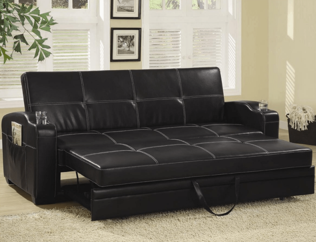 what is the best sofa bed a real chesterfield 35 beds design ideas in uk independent 10